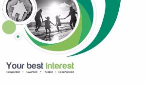 global-finance-newsletter