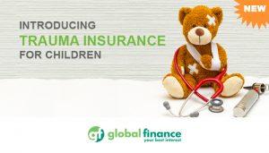 trauma-insurance