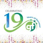global-finance-anniversary