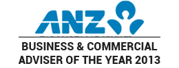 ANZ Banks NZ