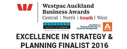 Westpac NZ