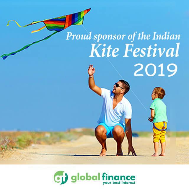 Indian-Kite-Festival-2019