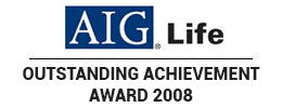 AIG 2008