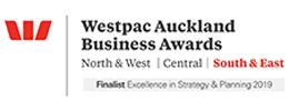 Westpac-awards-2019