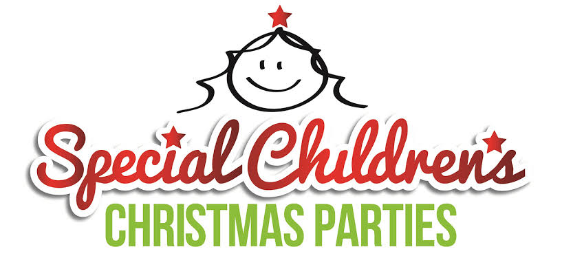special-children's-christmas-parties