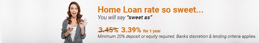 Refinancing rates nz
