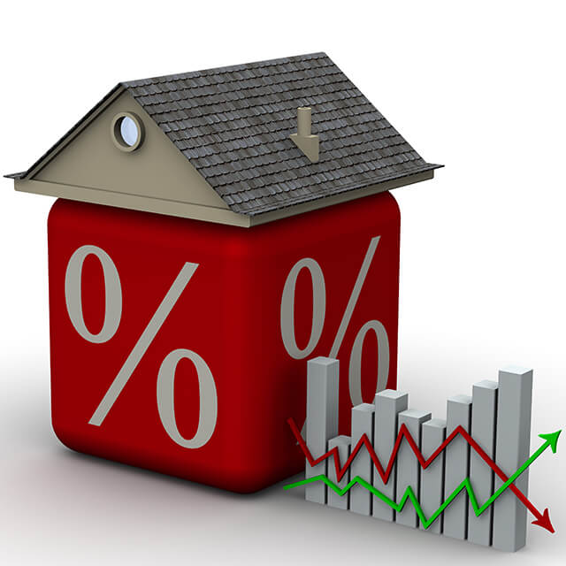 Interest only mortgages – are they viable?