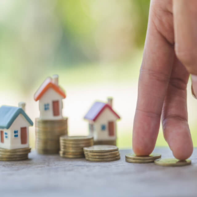 7 tips to start your property investment journey