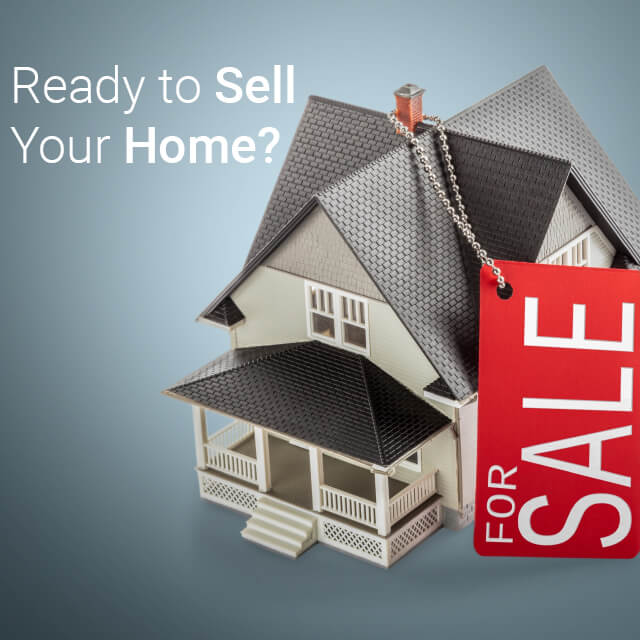 Sell-your-home-nz