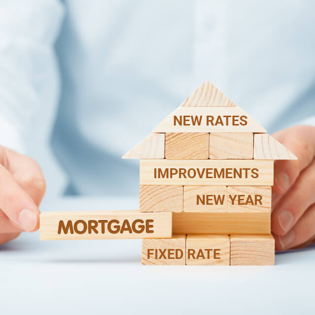 mortgage-review-nz