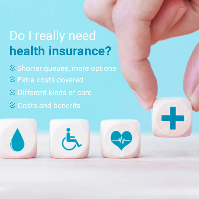 Is Health Insurance Worth The Cost?