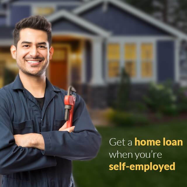 Self-employed-home-loan-nz