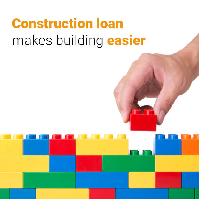 construction-loan-nz