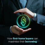 first-home-buyers-nz