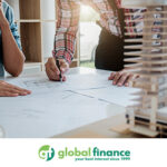 property-investment-finance