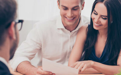 Finding a good mortgage broker