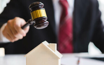 A buyer's guide to winning auctions