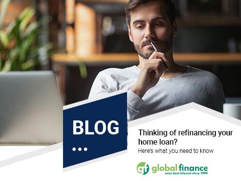 thinking-of-refinancing-nz