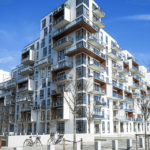 apartment-mortgage-nz