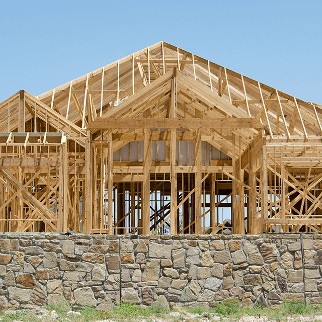 A better look into house and Land Packages in Tauranga