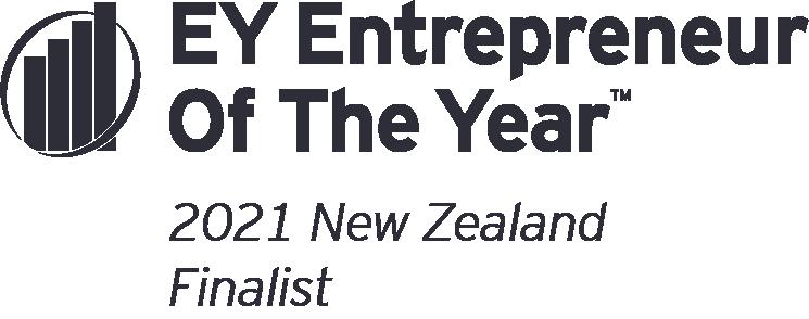 EY-Finalist