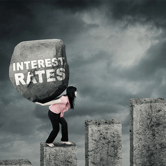 NZ-mortgage-interest-rate-rising