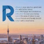 mortgage-broker-global-finance