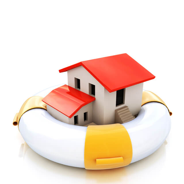 mortgage-protection-nz