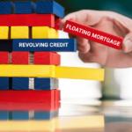 revolving-credit-floating-mortgage