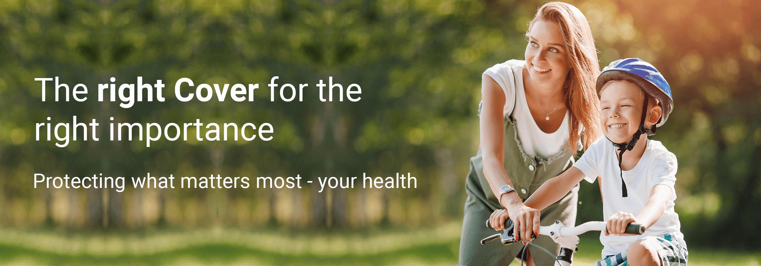 medical-insurance-nz