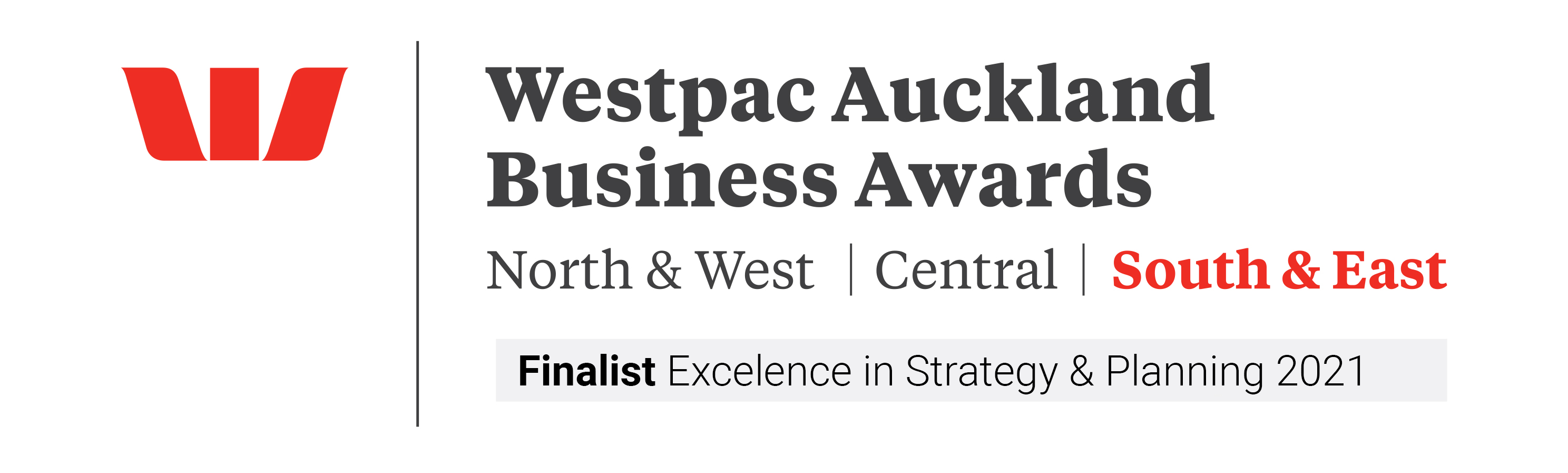Westpac-Strategy-planning