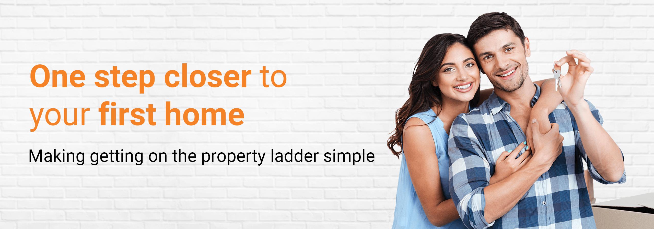 first-home-loan-nz