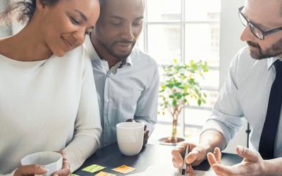 Buying insurance online vs through an insurance adviser